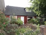 Thumbnail for sale in Tyldesley Road, Atherton, Manchester