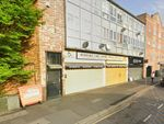 Thumbnail to rent in South Street, Romford, London