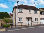 Thumbnail for sale in Parish Mews, Yeovil, Somerset