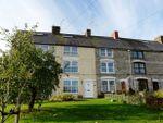 Property history Walk Mill Lane, Kingswood, Wotton-Under-Edge, Gloucestershire GL12