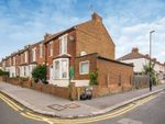 Thumbnail for sale in Lonsdale Road, South Norwood