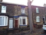 Thumbnail for sale in Shepperson Road, Sheffield, South Yorkshire