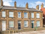 Thumbnail for sale in Dewsbury Road, Dewsbury, West Yorkshire