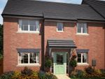 """Thumbnail to rent in """"Dere"""" at Whitworth Park Drive, Houghton Le Spring"""