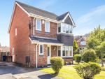 Thumbnail for sale in Squires Close, Hoghton, Preston, Lancashire