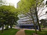 Thumbnail to rent in Nauls Mill House, Middleborough Road, Coventry