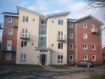 Thumbnail to rent in Sandy Lane, Radford, Coventry