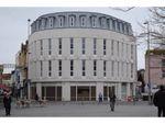 Thumbnail to rent in 2, Alexandra Parade, Weston-Super-Mare, Somerset, UK