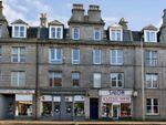 Thumbnail for sale in King Street, Aberdeen