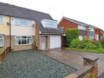 Thumbnail for sale in Byfield Road, Scunthorpe