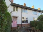 Thumbnail for sale in Fowlers Walk, Ealing