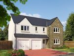 """Thumbnail to rent in """"The Stockbridge"""" at Cotland Drive, Falkirk"""