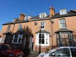 Thumbnail to rent in Cross Street, Leamington Spa