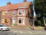 Thumbnail to rent in Lowestoft Road, Gorleston