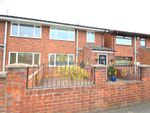 Thumbnail to rent in Sheffield Road, Woodhouse, Sheffield