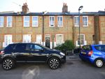 Thumbnail to rent in Norcutt Road, Twickenham