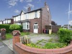 Thumbnail for sale in Plodder Lane, Farnworth, Bolton