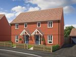 """Thumbnail to rent in """"The Charkley"""" at Saunders Way, Basingstoke"""