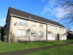 Thumbnail to rent in Larch Avenue, Bishopbriggs, Glasgow, East Dunbartonshire