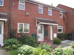 Thumbnail to rent in Framlingham Close, Worcester