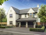 """Thumbnail to rent in """"The Wilfred"""" at The Knoll, Daltongate, Ulverston"""