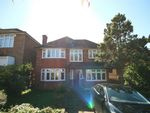 Thumbnail for sale in West Hill, Wembley, Greater London