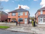 Thumbnail for sale in Barry Avenue, Stoke-On-Trent