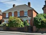 Thumbnail to rent in Southampton Road, Ringwood