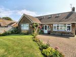 Thumbnail for sale in South Way, Seaford, East Sussex