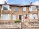 Thumbnail to rent in Humber Road, Stoke, Coventry