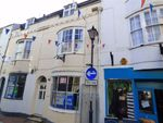 Thumbnail for sale in St. Alban Street, Weymouth