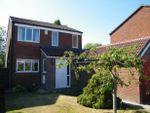 Property history Laleham Green, Bramhall, Stockport SK7