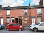Thumbnail to rent in Taplin Road, Sheffield, South Yorkshire