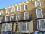 Thumbnail to rent in Ethelbert Road, Margate