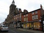 Thumbnail for sale in High Street, Congleton