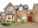 Thumbnail for sale in Fieldhurst Close, Addlestone, Surrey