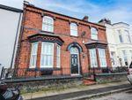 Thumbnail for sale in Penkhull Terrace, Penkhull, Stoke-On-Trent