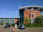 Thumbnail to rent in Regus House, Herons Way, Chester Business Park, Chester