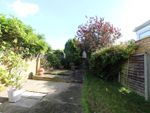 Thumbnail for sale in Gaze Hill Avenue, Sittingbourne