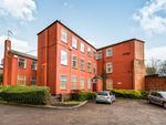 Thumbnail for sale in Cotterell Court, Butts Road, Walsall, West Midlands