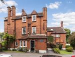 Thumbnail to rent in Manor Place, Chislehurst