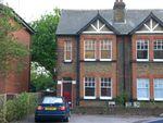 Thumbnail to rent in Hanworth Road, Feltham