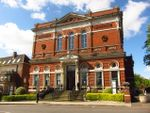 Thumbnail to rent in Old Hampstead Town Hall, 213 Haverstock Hill, London