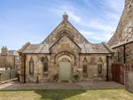 Thumbnail for sale in 4 Forman Road, Leven, Fife