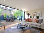 Thumbnail to rent in Bronson Road, Wimbledon, London