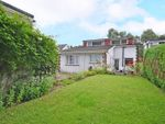 Thumbnail for sale in Tregwilym Road, Rogerstone, Newport