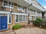Thumbnail for sale in Lucey Way, London