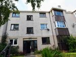 Thumbnail for sale in Dunblane Drive, East Mains, East Kilbride