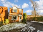 Thumbnail for sale in Sunadale Road, Bolton