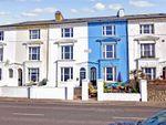 Thumbnail for sale in The Esplanade, Sandgate, Folkestone, Kent